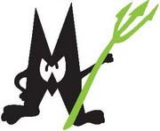 LogoGPDD